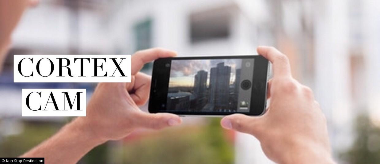 cortex-cam-app