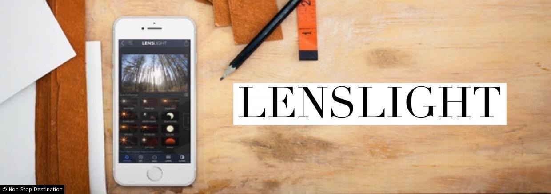 lenslight-app