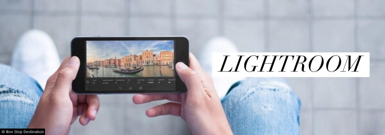 lightroom-app