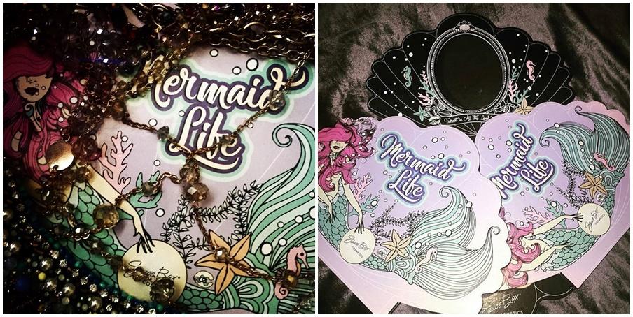 mermaidlife1