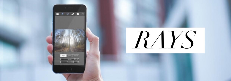 rays-app