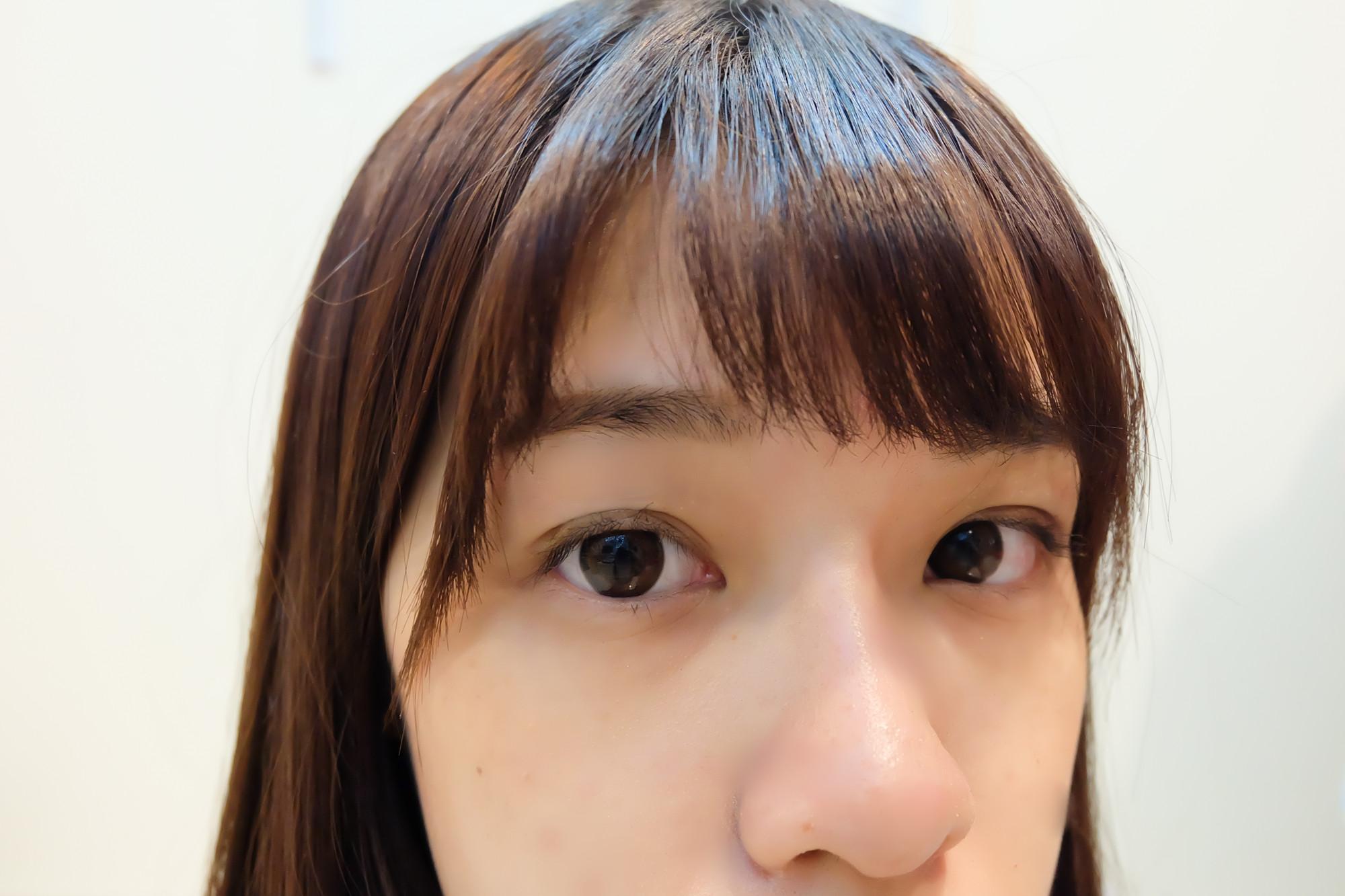tem (1 of 1)-123_副本
