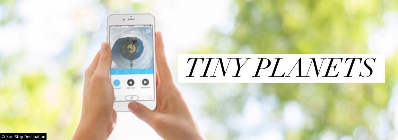 tiny-planets-app