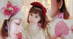 กลีบดอกไม้111