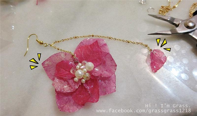 กลีบดอกไม้14