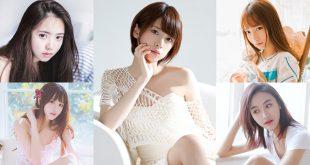 9 เคล็ดลับปลุกผิวสวยแบบสาวญี่ปุ่น เห็นผลได้ใน 23 วัน