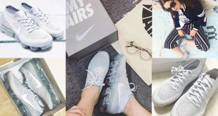 รองเท้าไนกี้ 2017_1
