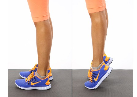 Calf-Raises-Basic-1