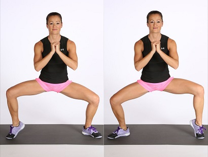 Lower-Body-Wide-Squat-Calf-Raise-1
