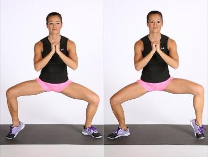 Lower-Body-Wide-Squat-Calf-Raise-1