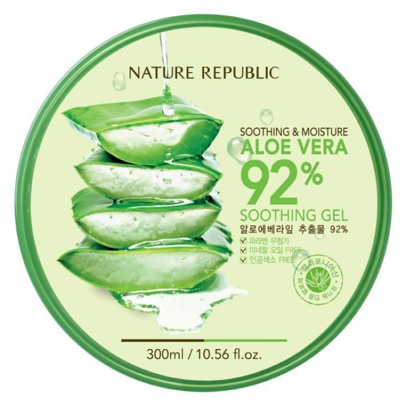 nature-republic-soothing-moisture-aloe-vera-92-soothing-gel-300ml-7795-8068301-cd589089397257b915fecc871905d1ab