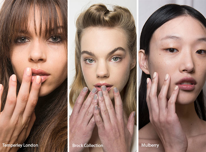 spring_summer_2017_nail_art_manicure_trends_nude_nails