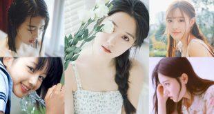 5 เคล็ด (ไม่) ลับการดูแลผิวของสาวเกาหลีที่ควรทำตาม