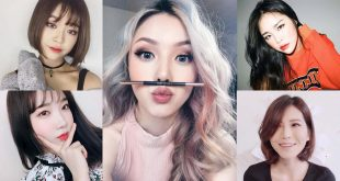 7 makeup artist จากเกาหลี ใครเลิฟแนวนี้ต้องกดติดตาม