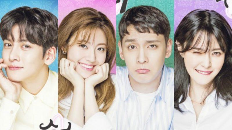 Ji-Chang-Wook-Nam-Ji-Hyun-Choi-Tae-Joon-Kwon-Na-Ra-Suspicious-Partner-2