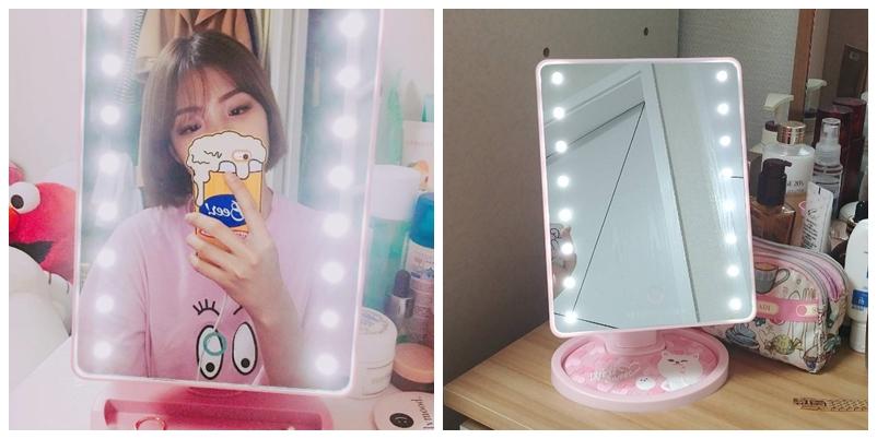 etude house led mirror1