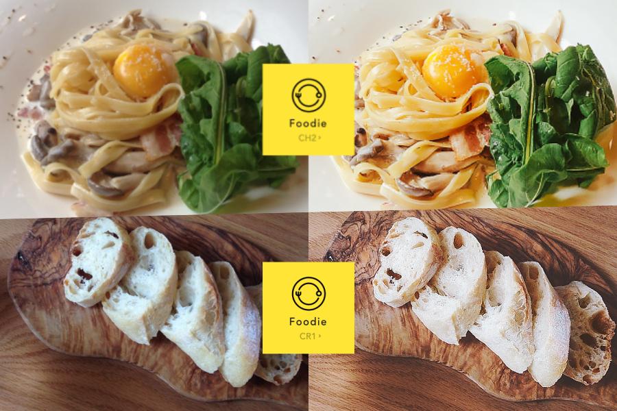 foodie_1