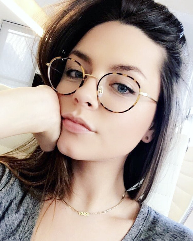 Irma, 25