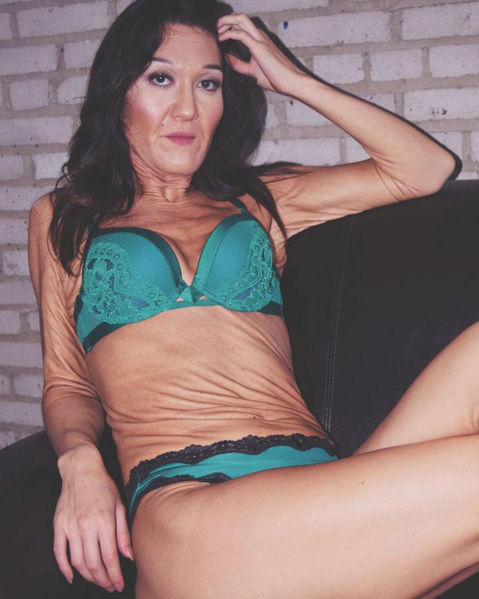 Sara Geurts8