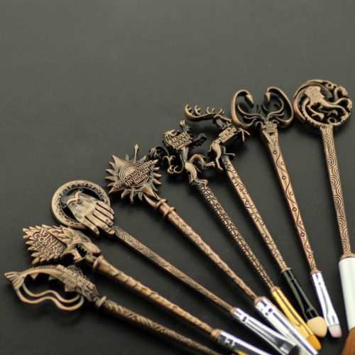 Game-of-Thrones-Makeup-Brushes-1-08042017-500x500