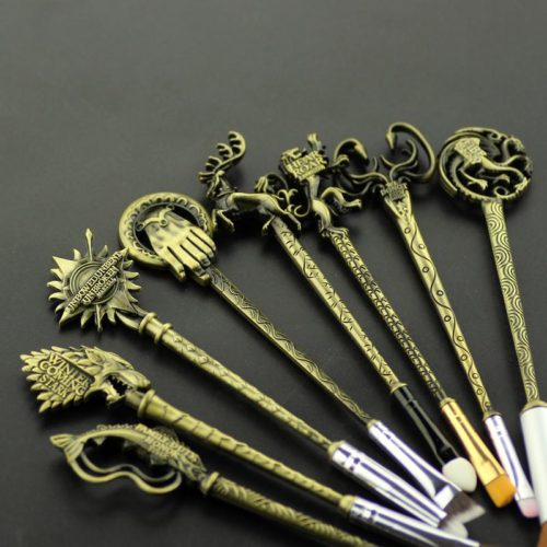 Game-of-Thrones-Makeup-Brushes-2-08042017-500x500