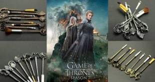 Game-of-Thrones-Makeup-Brushes