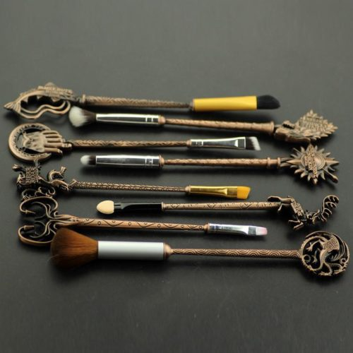 Game-of-Thrones-Makeup-Brushes-7-08042017-500x500