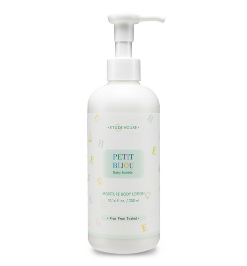 PETIT-BIJOU-BABY-BUBBLE-MOISTURE-BODY-LOTION-510x550 (1)