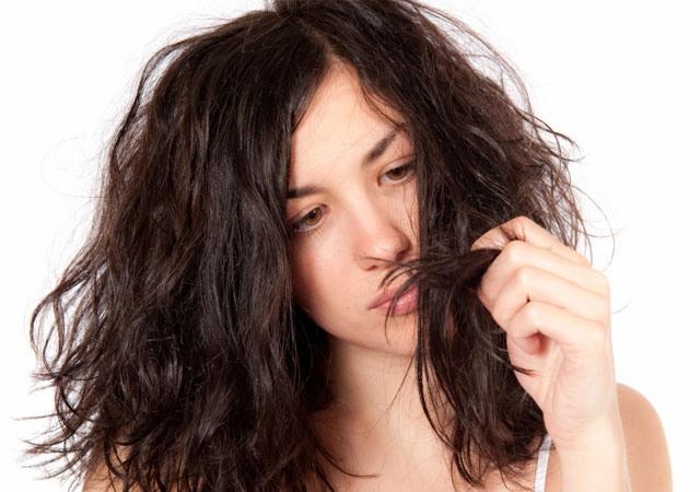 damaged_hair
