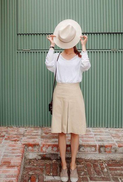 slits long skirt27
