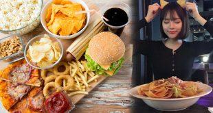 """6 ข้อดีของ """"คอเลสเตอรอล"""" มีประโยชน์จนไม่อยากลดความอ้วน !"""