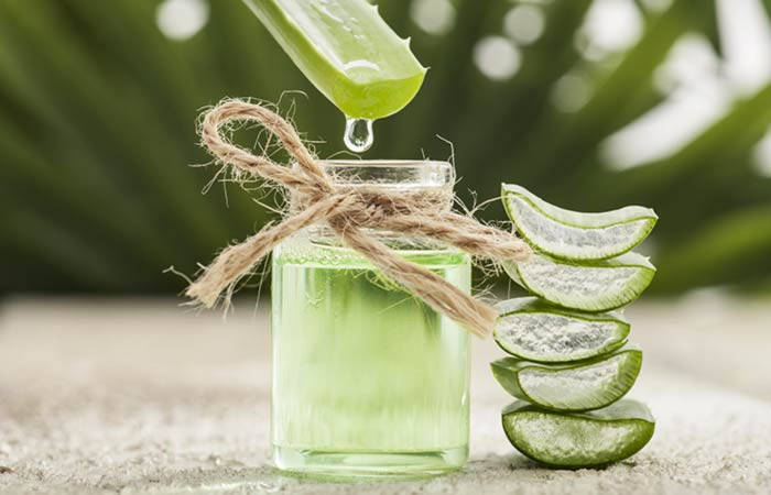 1.-Aloe-Vera-For-Skin-Pores