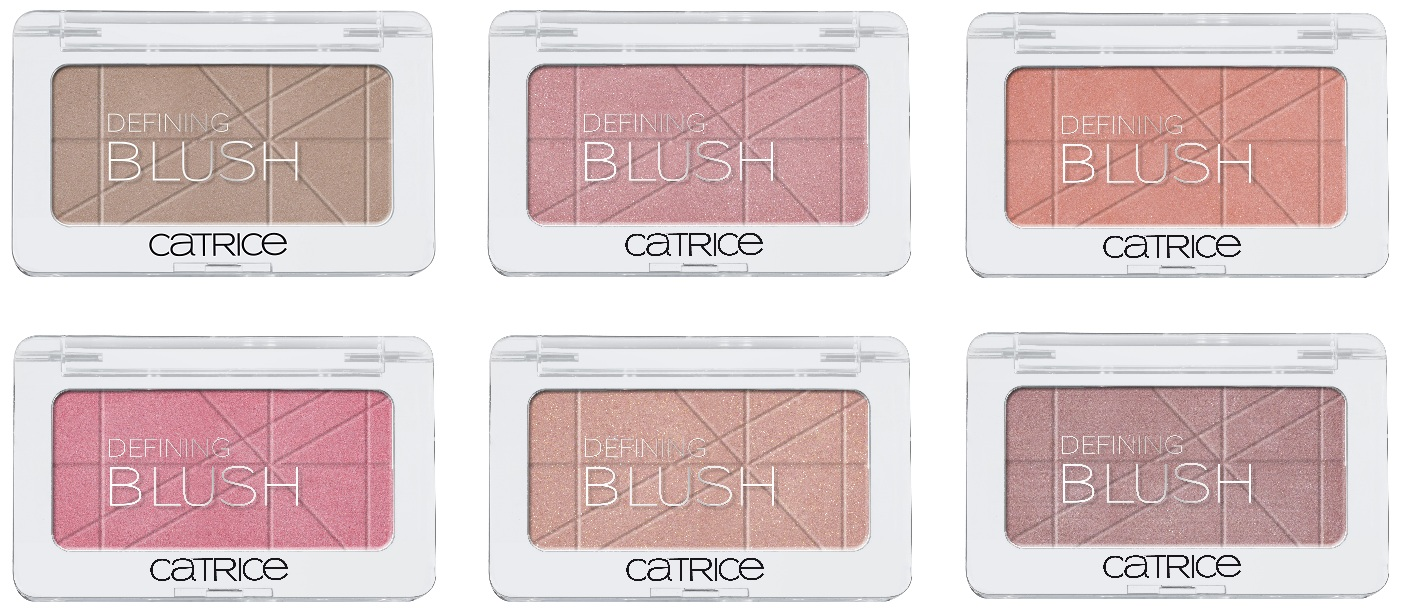 Catrice-Defining-Blushes