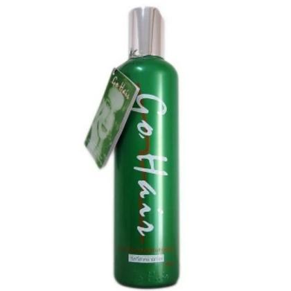 GO HAIR Silky Seaweed Nutrients