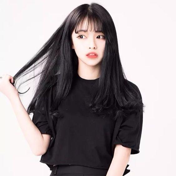 Hair Straightener 3