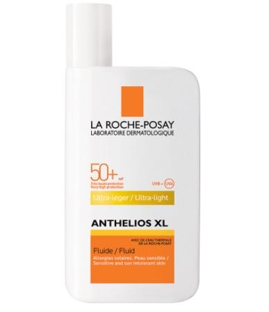 La Roche-Posay Anthelios XL Ultra Light Fluid