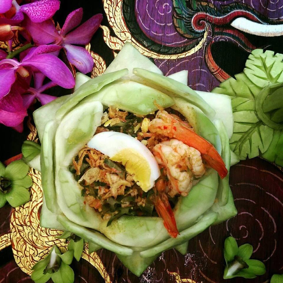 Le Piti Thai Cuisine1