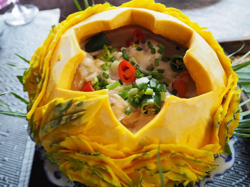 Le Piti Thai Cuisine2
