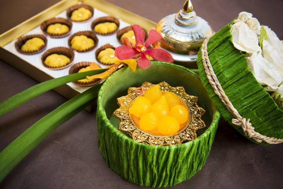 Le Piti Thai Cuisine4