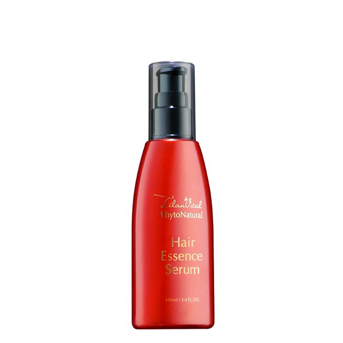 Lelan-Vital-Phyto-Natural-Hair-Essence-Serum-98939
