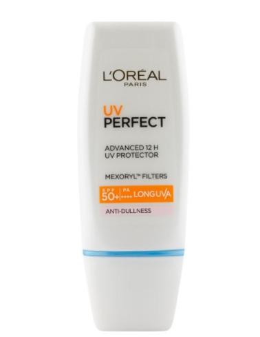 L'oreal UV Perfect SPF50+ PA+++