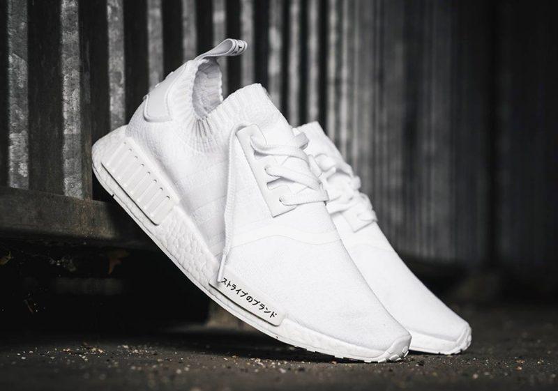 adidas-nmd-r1-primeknit-triple-black-triple-white-japan-pack-03