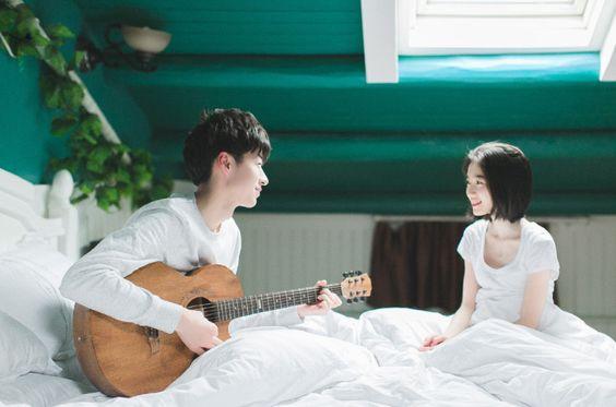 asian couple3