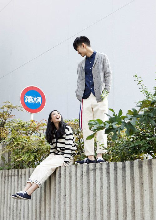 asian couple6