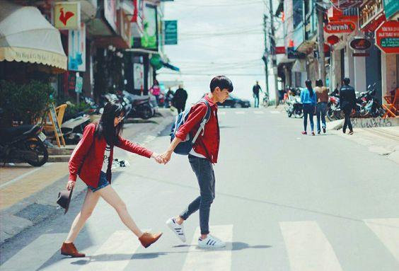 asian couple8