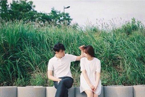 couple2]
