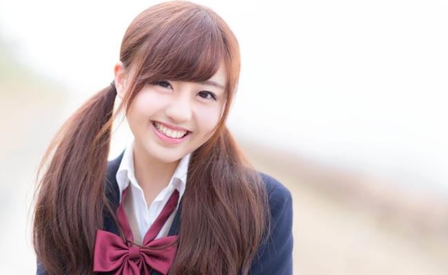 idol3