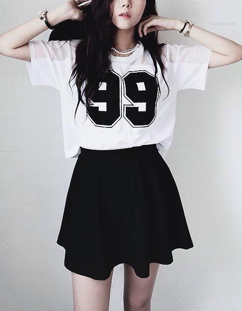 large (14)