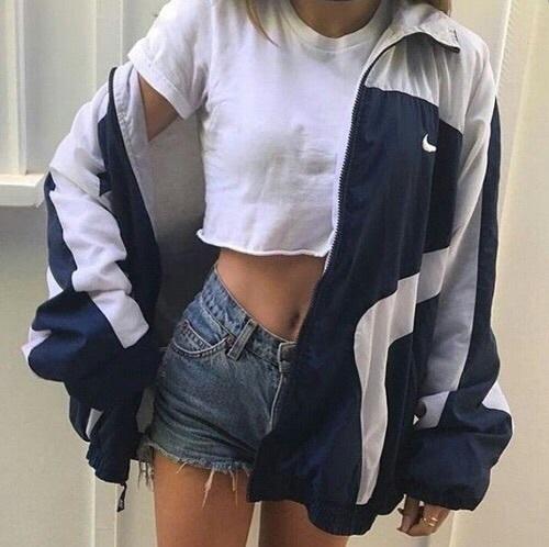 large (31)