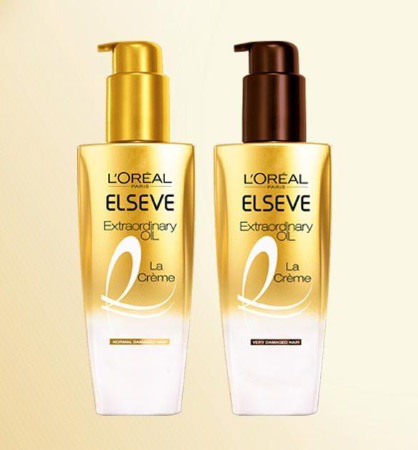 loreal-extraordinary-oil-la-creme-2-formulas1